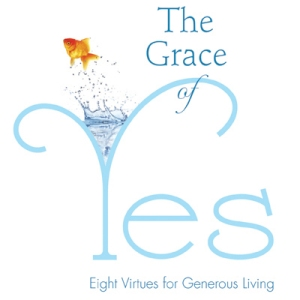 graceofyes-twitterprofile