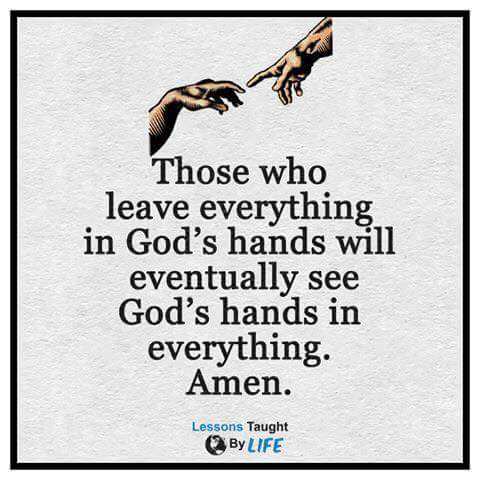 seeing Gods Hands in Everything..jpg
