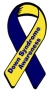 down-syndrome-awareness-ribbon